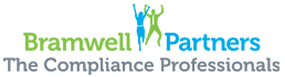 HR Support for Small Businesses - Bramwell Partners