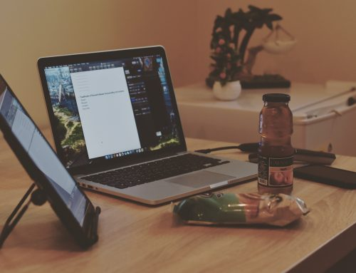 How to manage flexible working arrangements