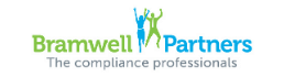 Bramwell Partners Logo