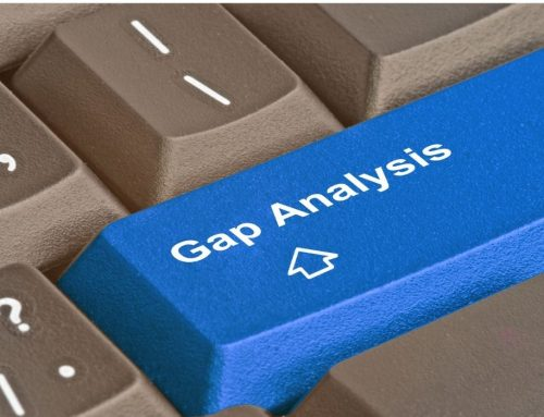 What is Gap Analysis in Business?